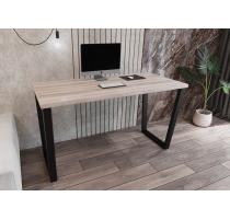 """""""Стиль Loft 1"""" стол письменный"""