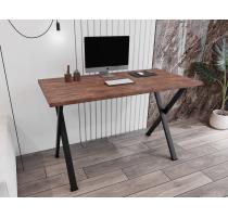 """""""Стиль Loft 2"""" стол письменный"""