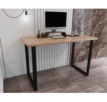 """""""Стиль Loft 3"""" стол письменный"""