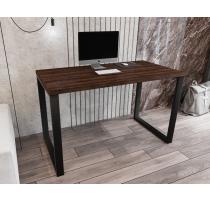 """""""Стиль Loft 4"""" стол письменный"""