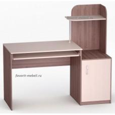 """""""Рональд-17"""" компьютерный стол"""