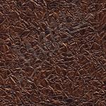 PRL Glossy Crincle 3539