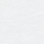 галакси вайт (белый)