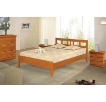 """Кровать """"Лотос-1"""""""