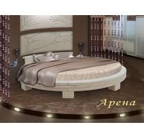"""Кровать """"Арена"""""""
