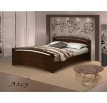 """Кровать """"Алсу"""""""