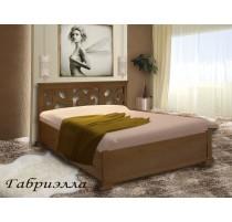 """Кровать """"Габриэлла"""""""