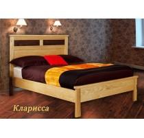 """Кровать """"Кларисса"""""""