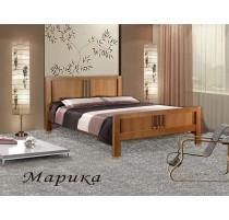"""Кровать """"Марика"""""""