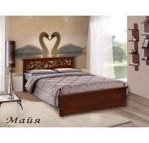 """Кровать """"Майя"""""""