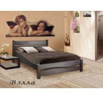 """Кровать """"Вэлла"""""""