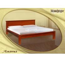 """Кровать """"Агата"""""""
