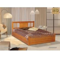 """Кровать """"Аполло"""""""