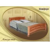 """Кровать """"Августа"""""""