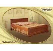 """Кровать """"Авиталь"""""""