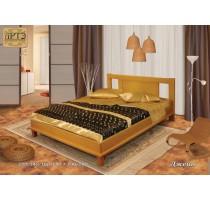 """Кровать """"Джейн"""""""