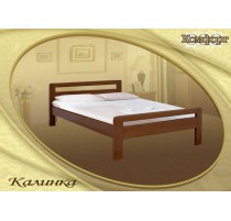 """Кровать """"Калинка"""""""
