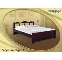 """Кровать """"Калинка-2"""""""