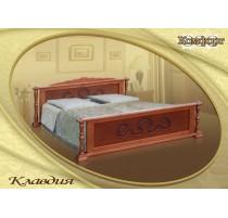 """Кровать """"Клавдия"""""""