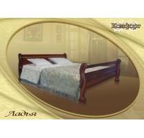 """Кровать """"Ладья"""""""