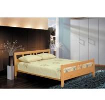 "Кровать ""Маэстро-2"""