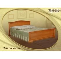 """Кровать """"Маговия"""""""
