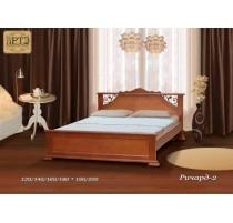 """Кровать """"Ричард-2"""""""