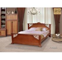 """Кровать """"Ричард"""""""