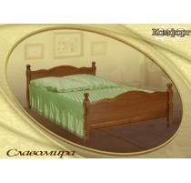 """Кровать """"Славомира"""""""