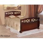 """Кровать """"Велина"""""""
