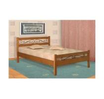 """Кровать """"Венеция-2"""""""