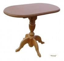 """кухонный стол """"Регина"""""""