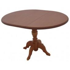 """кухонный стол """"Регина 1"""" раскладной"""