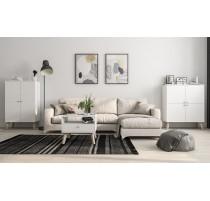 """Норман Люкс 2"" комплект мебели"