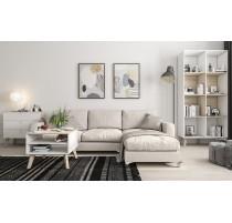 """Норман Люкс 3"" комплект мебели"
