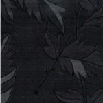 шелкография чёрная