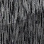 чёрный дождь металлик
