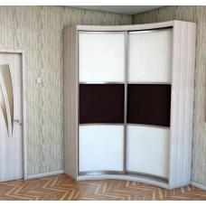 """""""Радион-П"""" правый шкаф купе"""
