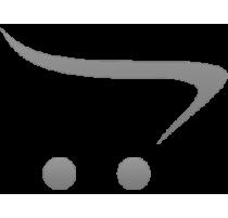 Доводчики плавного закрытия (комплект)